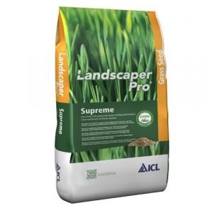Seminte gazon Landscaper Pro Supreme, 5kg