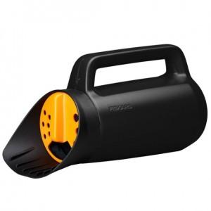 Aplicator manual Fiskars Solid Spreader 2,3 litri