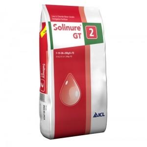 Ingrasamant universal solubil Solinure GT2 07-19-38