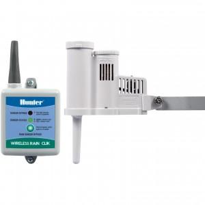 Senzor de ploaie fara fir Hunter Wireless RainClik