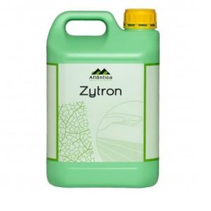 Fungicid natural Atlantica Zytron, 1 litru