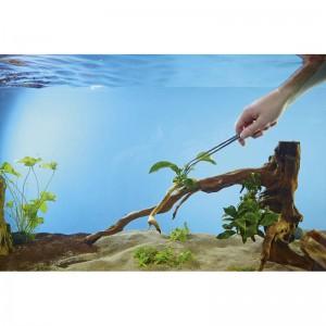 Penseta pentru plante acvariu Oase