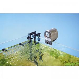 Dispozitiv de hranire automata a pestilor Oase FishGuard