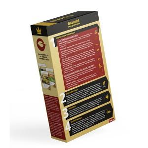 Seminte gazon  Premium,750 gr.