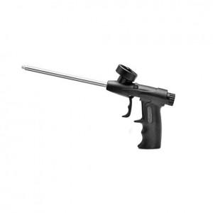 Aplicator spuma pistol Oase FoamGun