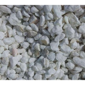 Marmura granulata 7-14 mm Agro CS, 5 litri