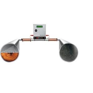 Dispozitiv electronic anticalcar Calmat