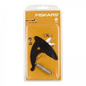 Set lama si arc de schimb pentru Fiskars UP82, UP84,UP86, UPX82 si UPX86