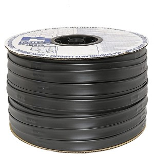 Banda picurare 8 mil 20 cm P1, 1.5 l/h, rola 100 metri