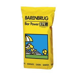 Seminte gazon Barenbrug BarPower RPR 5 kg