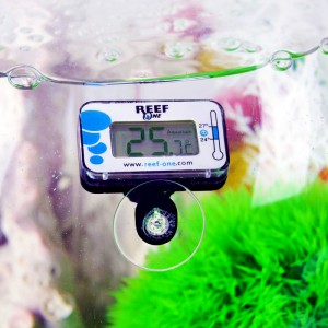Termometru digital biOrb
