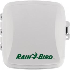 Programator irigatii exterior RainBird ESP-TM2, LNK ready