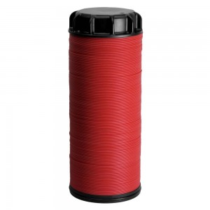 Filtru Y cu disc, 120 mesh, 130 microni