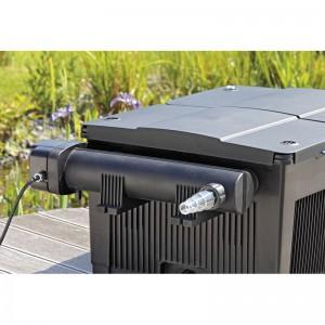 Lampa UVC pentru filtre iazuri Oase Vitronic 18W