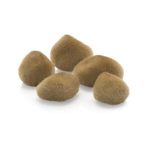 Set pietricele nisip biOrb