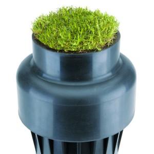 Capac iarba artificiala (pentru aspersoarele I40)