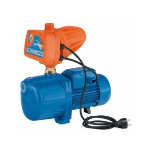 Hidrofor cu presostat electronic Pedrollo EasyPump JSWm 2AX EP2M