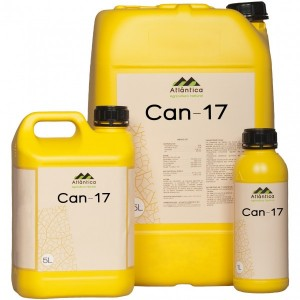 ingrasamant-foliar-calciu-azot-can17