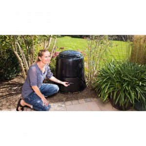 Lada compost Eco Composter 280 l