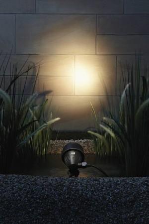 Set iluminare gradina si iaz Oase LunAqua 3