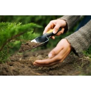 Plantator Fiskars Premium