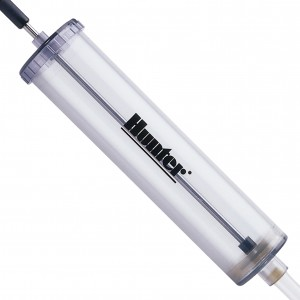 Pompa de mana Hunter Hand Pump