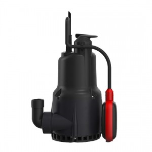 Pompa pentru drenaj Grundfos KPC 300A