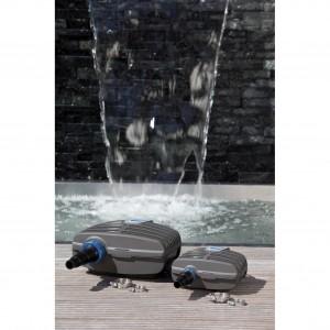 Pompa pentru filtre si parauri Oase AquaMax Eco Classic