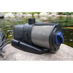 Pompa pentru cascade si arteziene mari Oase Aquarius Universal