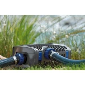 Pompa pentru filtre si paraie Oase AquaMax Eco Premium