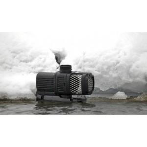 Pompa pentru sisteme de filtrare gravitationale Oase AquaMax Gravity Eco