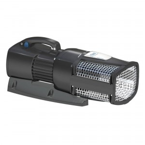 Pompa filtre si cursuri apa Oase AquaMax Eco Expert