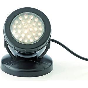 Set iluminare iaz Pontec PondoStar LED 1