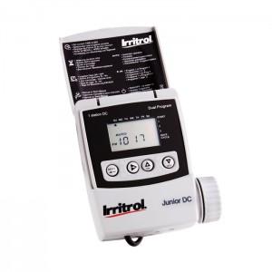 programator-baterii-irritrol-junior-dc-4-zone