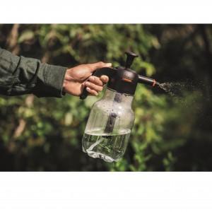 Pulverizator manual Fiskars, 1.8 litri