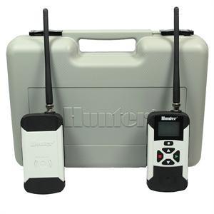 Kit telecomanda Hunter RoamXL Kit