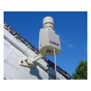 Senzor de ploaie Irritrol RS1000, fara fir