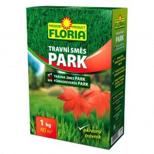 Seminte de gazon Park Floria, 1 kg
