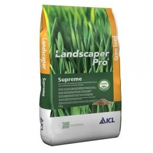 Seminte gazon Landscaper Pro Supreme, 10kg