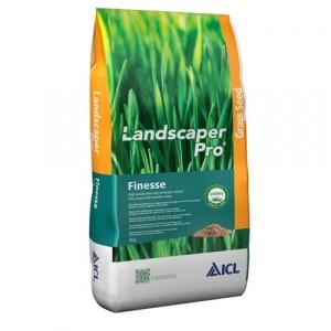 Seminte gazon Landscaper Pro Finesse, 5kg