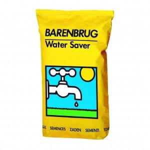 Seminte gazon seceta Barenbrug Water Saver, 15 kg