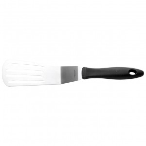 Spatula perforata Fiskars KitchenSmart
