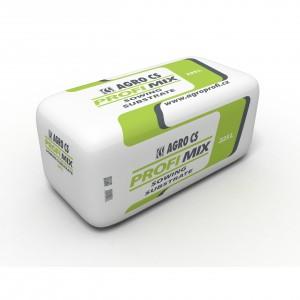 Substrat pentru insamantare Agro ProfiMix, 225 litri