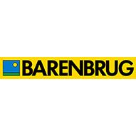 barenbrug_logo.png