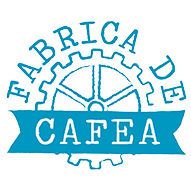 fabricadecafea.png