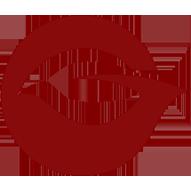 gazonul_logo.png