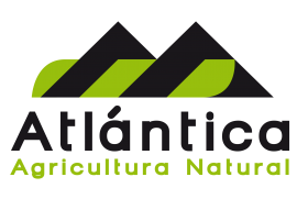 logo_atlantica1-1.270x0-is.png