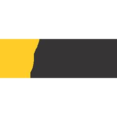 palplast-logo.png