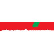 soaplast_logo.png
