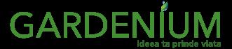 Gardenium - Ajutorul tau in materie de irigatii si gradina